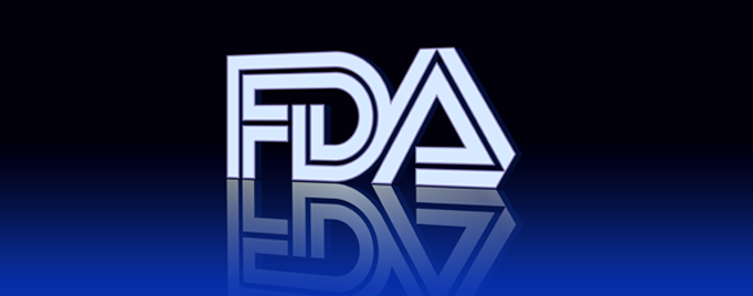 US-FDA-bans-imports-manufactured-at-Emcure-s-Indian-plant